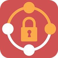 Lockr - Hide Pics & App Lock