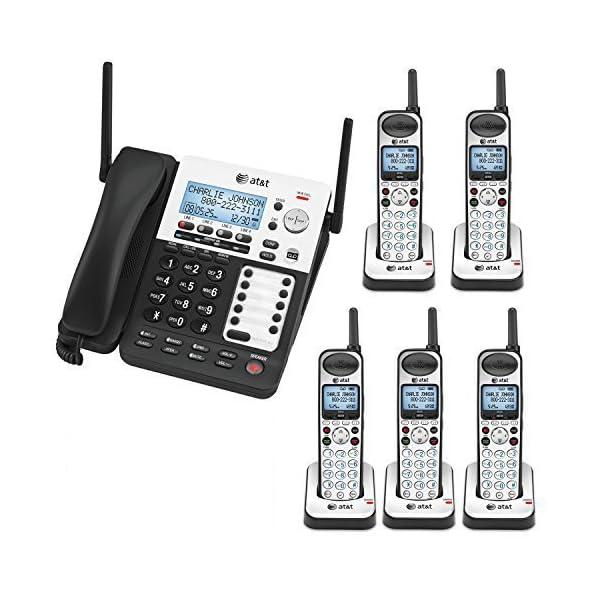 ATT telephone