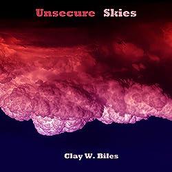 Unsecure Skies