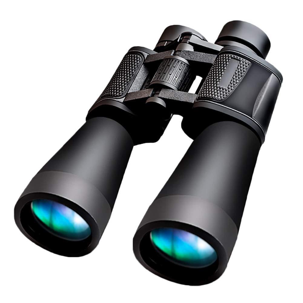 安価 Traioy 20x60 ルーフプリズム双眼鏡 高精細画像 スパイラル接眼レンズカバー バードウォッチング、スターゲイジング、ハンティングなどのアウトドア活動用   B07LCMF9VG, タマガワチョウ f7915991
