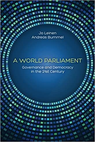 A World Parliament