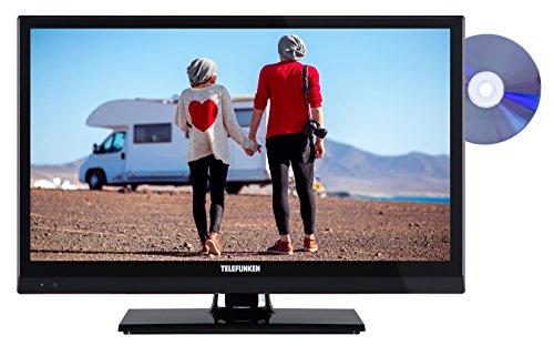 Televisor XH A101D de Telefunken: Amazon.es: Electrónica