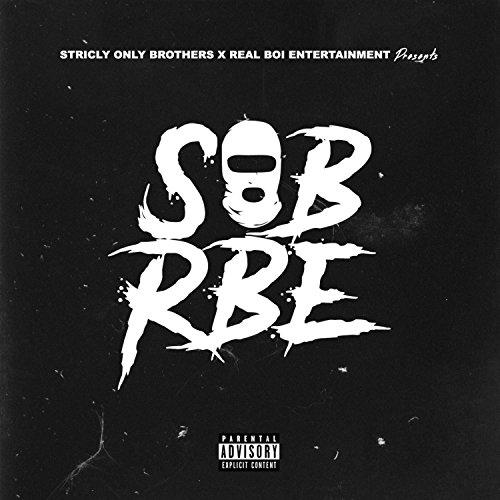 SOB X RBE [Explicit]