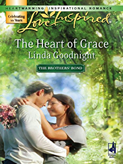 Ranchers refuge whisper falls book 1 kindle edition by linda the heart of grace the brothers bond book fandeluxe Document
