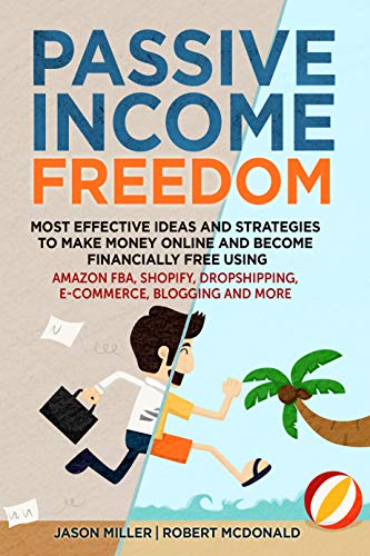 how to make money on amazon for free