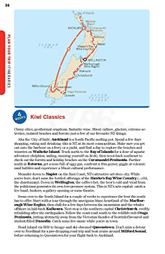 51DhjgJuWAL - Lonely Planet New Zealand (Travel Guide)