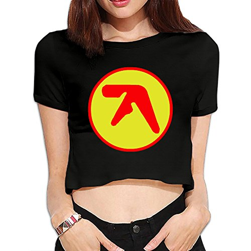 tlk-custom-women-aphex-twin-logo-crop-top
