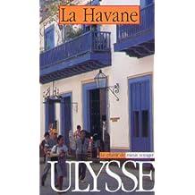 HAVANE (LA)