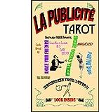 Tarot DVD and Deck Bundle: Tarot Instruction DVD with Linda Mackenzie & La Publicite Tarot 2-Card Marjor Arcana Deck