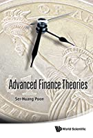 Advanced Finance Theories Front Cover