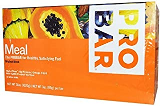 product image for Probar 351000 Arts Original Blend - 12 Pack by Probar