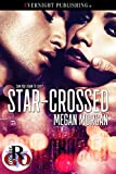Star-Crossed (Romance on the Go Book 0)
