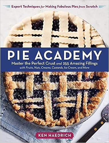 Pie-Academy