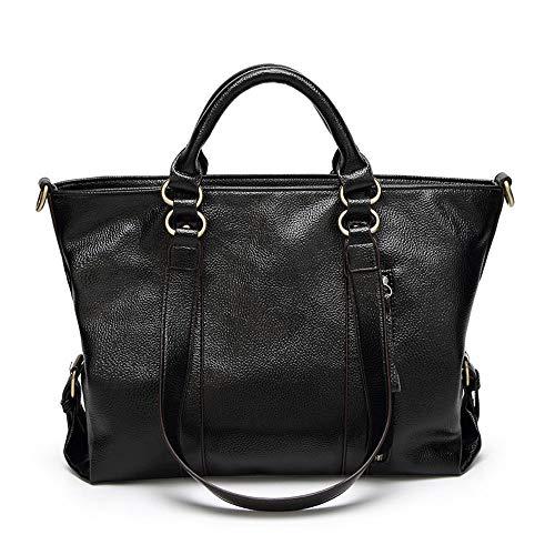 PU Capacity Handbag Bag Hongge Messenger Female C Shoulder Bag Multifunctional Large Single Fashion wcaaRdBq
