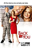 Back to You - Season 1