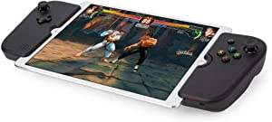Gamevice Controller – Gamepad Fortnite Compatible Game Controller for 10.5-inch iPad Pro [Apple MFi Certified, iOS] - 1000+ Compatible Games (GV160) (Renewed)