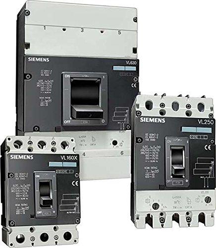 Siemens Siemens Siemens – System Adapter Bar Krümmer Montage Platte für Schalter B0028Y7OZK   Günstigstes  51e19d
