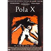 Pola X [Import italien]