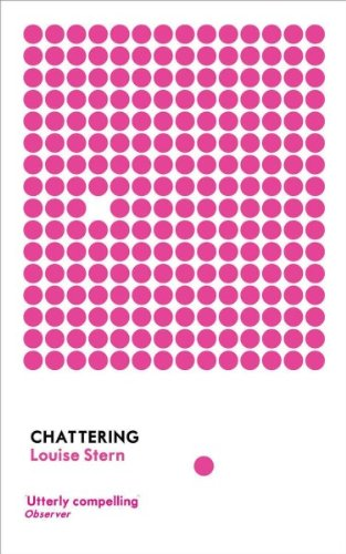 Chattering