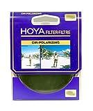 Hoya 27 Circular Polarizing Filter
