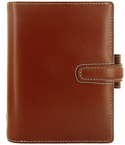 filofax-cuban-chestnut-pocket-size-leather-organizer-agenda-diary-2017-calendars-plus-diloro-jot-pad