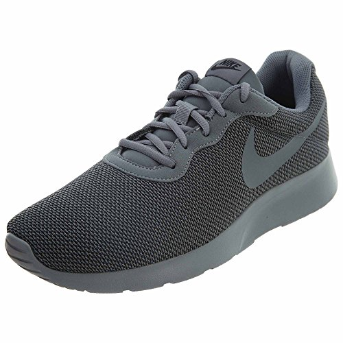 Nike 844887-001, Chaussures de Sport Homme, 42.5 EU