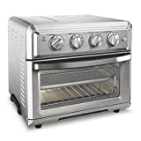 Best Convection Ovens - Air Fryer Toaster Oven Review