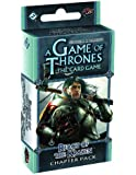 A Game of Thrones LCG: Reach of The Kraken Chapter Pack