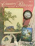 Country Pathways, Annette Dozier, 157377166X