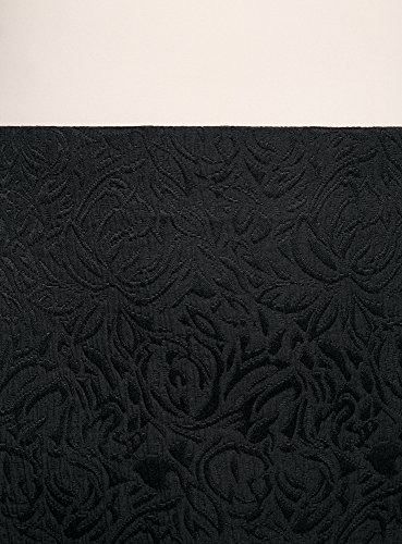 Ultra Trapze Femme Courte Noir oodji 2900n Jupe aqPRR