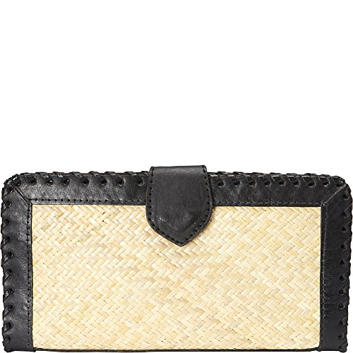 tlcyou-morgan-wallet-brown