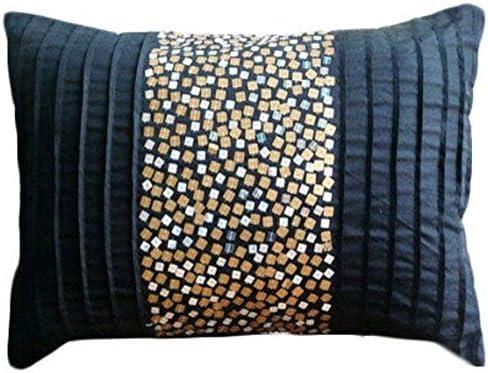 Deny Designs Marta Spendowska Beauty 1 Throw Pillow, 26 x 26