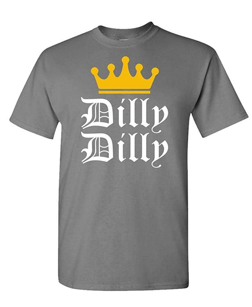 Funny Beer King Light Joke S Printing S Funny Short Sleeves Shirts