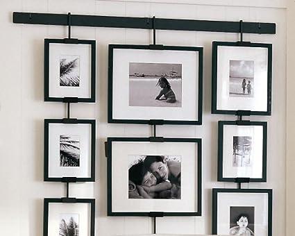 Amazon.com: Pottery Barn Studio Wall Easel: Kitchen & Dining