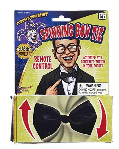 Forum Novelties Mens Novelty Spinning