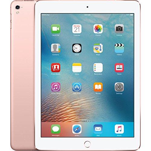 iPad Pro MLYJ2CL/A  9.7-inch  2016 Model