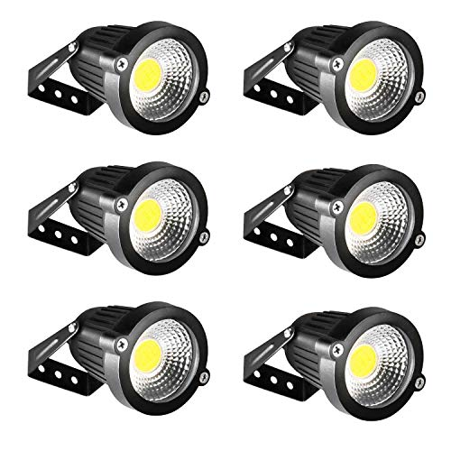 12 Volt Led Security Lights in US - 5