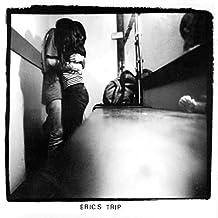 Love Tara [Vinyl]