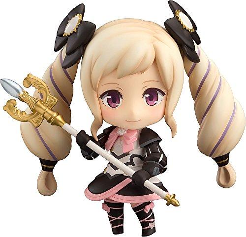 Good Smile Fire Emblem Fates: Elise Nendoroid Action Figure
