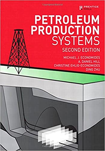 ,,REPACK,, Petroleum Production Systems (2nd Edition). ponttal company Check eClub gather Estas taahhut