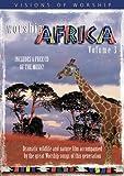 Worship Africa Volume 3