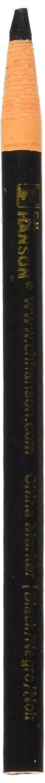 CH Hanson Black China Marker 2-Pack Hanson C H Co. 211278