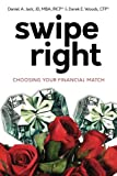 img - for Swipe Right: Choosing Your Financial Match book / textbook / text book