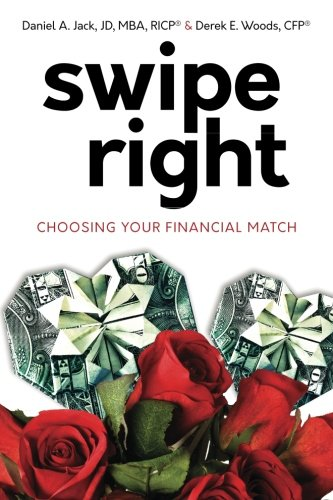 Swipe Right: Choosing Your Financial Match