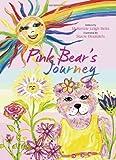 Pink Bear's Journey, McKenzie Leigh Betts, 1886068720