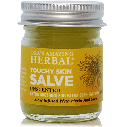 natural-touchy-skin-healing-salve-paraben-free-intensive-treatment-for-eczema-psoriasis-sensitive-sk
