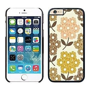 NEW DIY Unique Designed Case For iphone 6 plus Orla Kiely (2) iphone 6 plus 5.5 TPU inch Phone Case 159