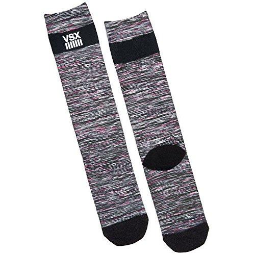 Victoria's Secret Sport Socks Vsx Sport Socks Vsx (Victorias Secret Love Pink Socks)