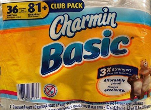 charmin-basic-36-family-rolls-bathroom-tissue