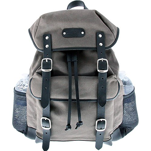 leatherbay-padua-backpackgrey-blackone-size